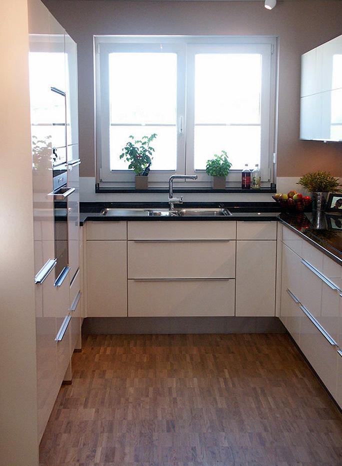 referenzen von k che raum ihr feedback. Black Bedroom Furniture Sets. Home Design Ideas